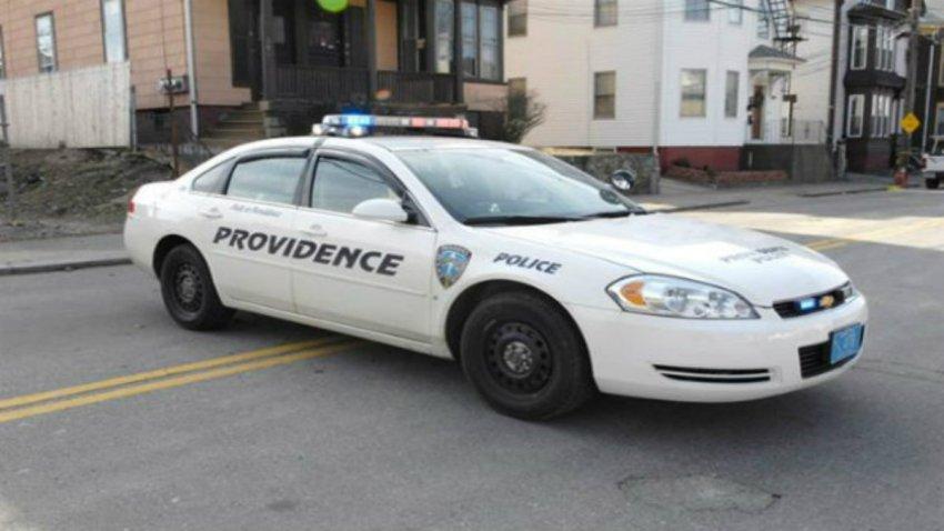 ProvidencePolice