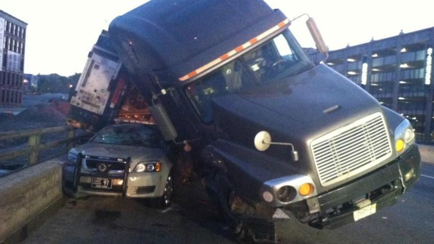 RI DUI TT Crash 050815