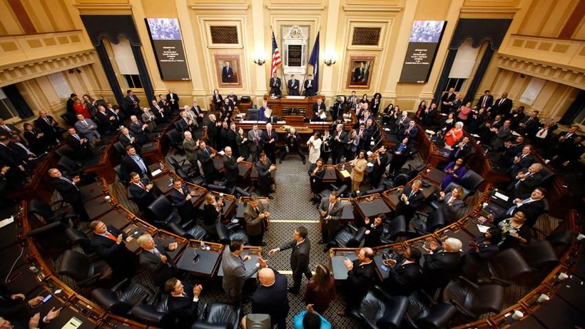 Redrawing America Redistricting Lawsuits