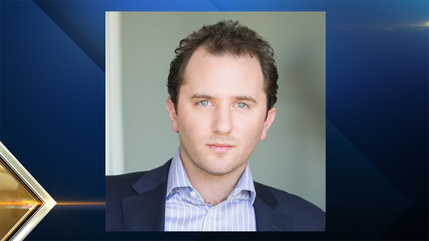 Ryan Bonifacino
