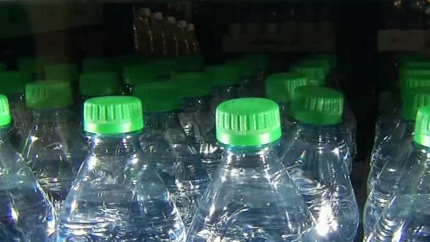 SFO_Bans_Plastic_Water_Bottles.jpg