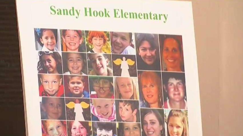 Sandy_Hook_Victims_Remembered_at_Local_Vigil