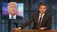 'Late Night': A Closer Look at Articles of Impeachment