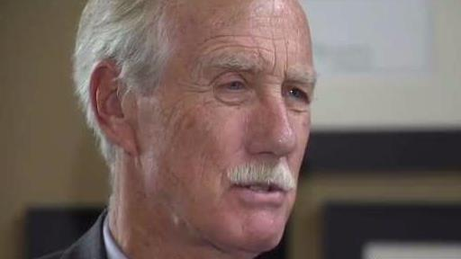 Sen._Angus_King_Promotes_Affordable_Care_Act_Enrollment