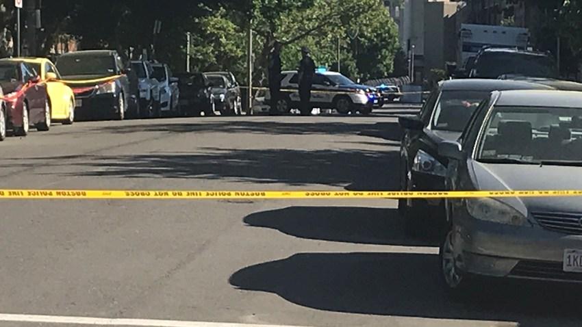 Suspect_in_Mill_Valley_Shooting_Found_Dead_From_Gunshot.jpg