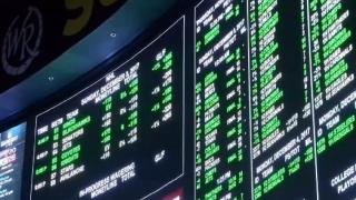 Sports Betting Generic