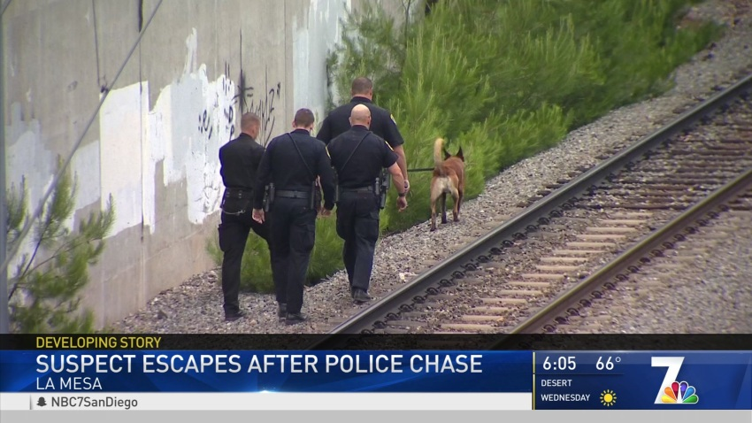 Suspect_Escapes_Police_Chase.jpg