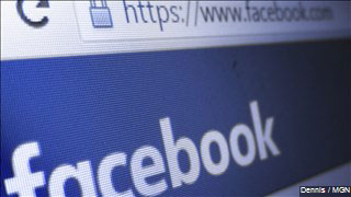TLMD-Facebook-arresto-culpable-pornografia-infantil-