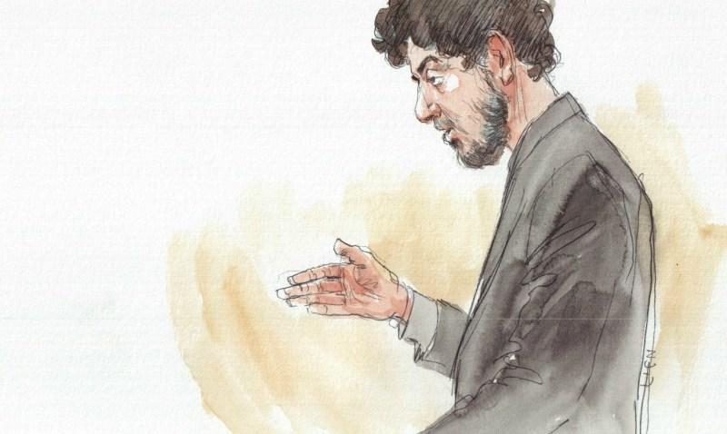 TLMD-Tsarnaev-maraton-boston-terrorista-habla-en-corte-24-junio-2015-sentencia-pena-de-muerte