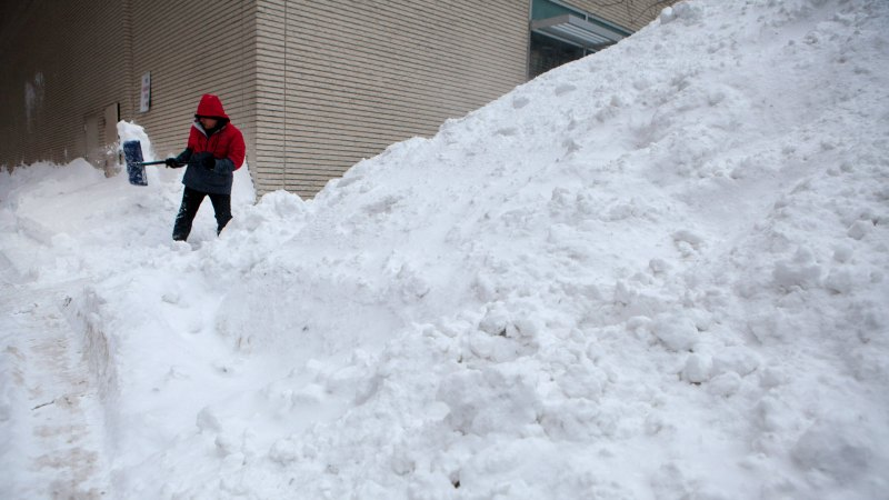 TLMD-boston-tormenta-blizzard-getty-images-462407626