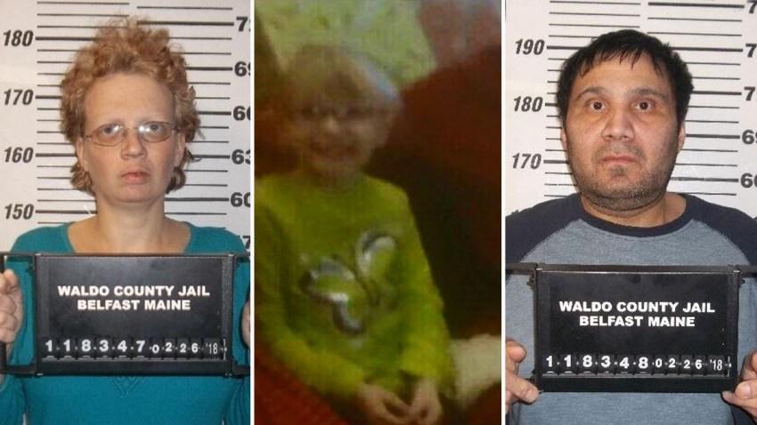 TLMD-maine-stockton-springs-padres-acusados-carrillo-de-matar-a-goles-a-hija-de-10-anos-marissa-kennedy-portada