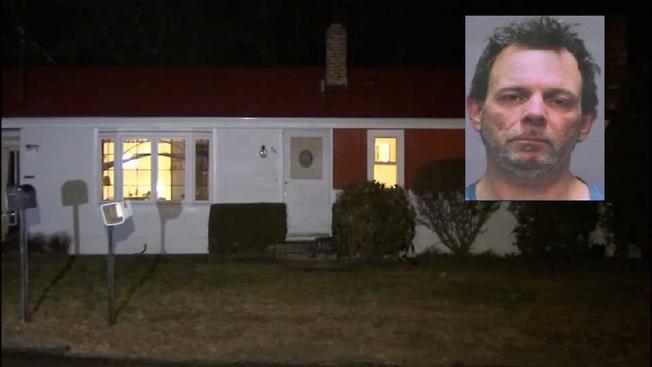 TLMD-massachusetts-Blackstone-Glenn-armstrong-acusado-asesinato-padre