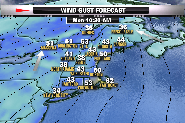 T_FCST_WIND_GUSTS_NEWENG_NUMBERS_12KM