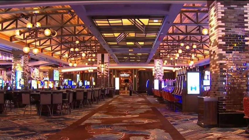 Take_a_Sneak_Peek_Inside_MGM_Springfield_Casino.jpg