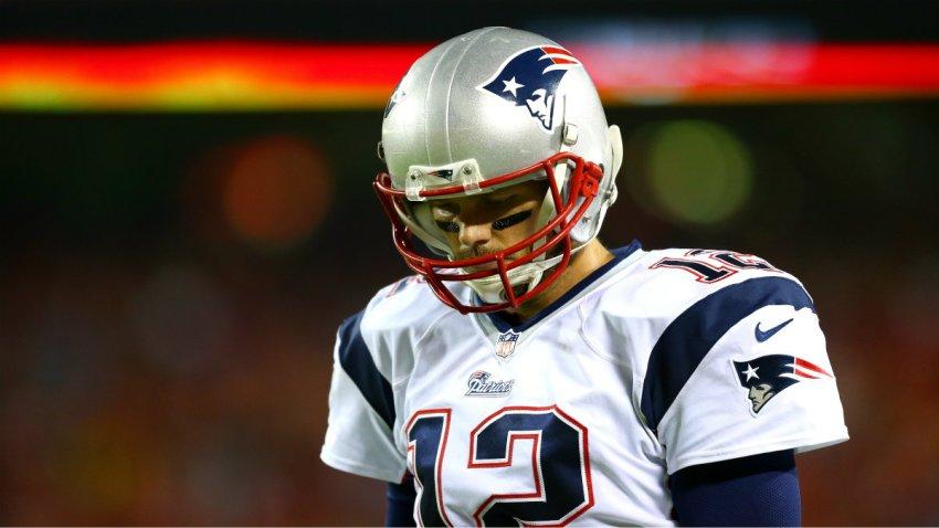 Tom Brady2