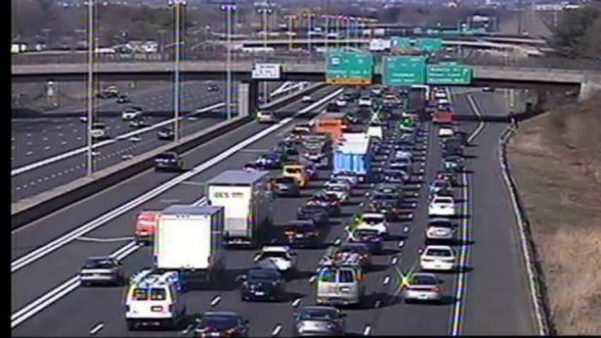 Traffic congestion in Hartford new 1200