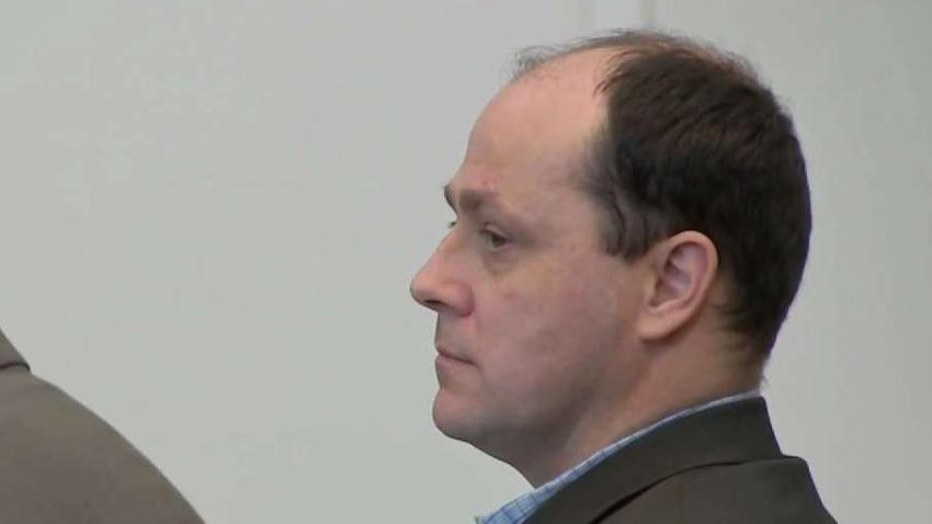 Trial_Begins_for_Man_Accused_of_Killing_Peabody_Couple