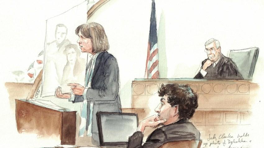 Tsarnaev150304-Clarke