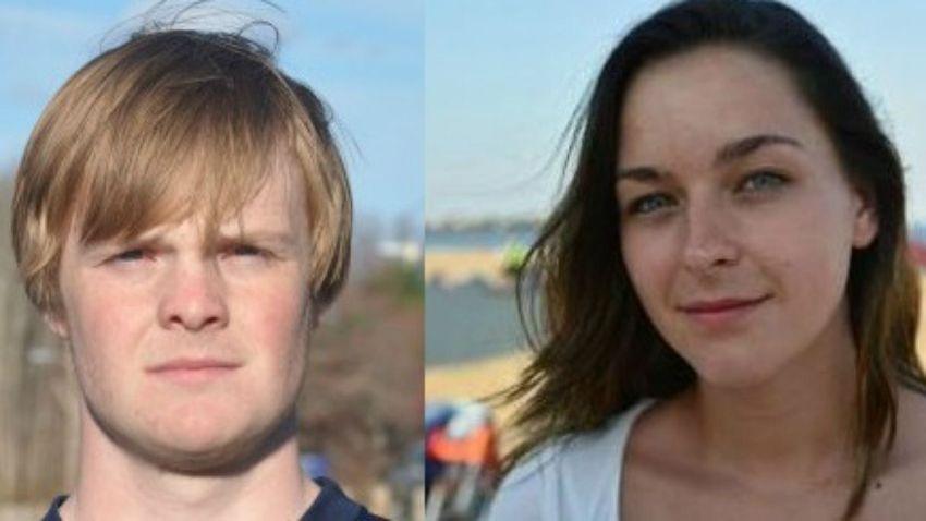 UCONN STUDENTS KILLED WEB
