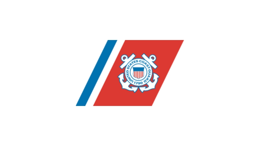 United-States-Coast-Guard-logo