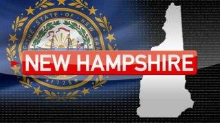 [NECN] V11-New Hampshire