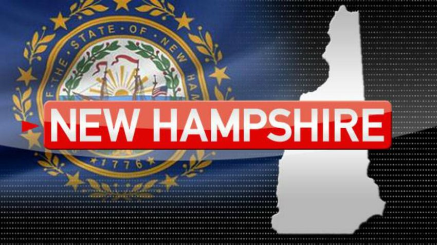 [NECN] V11-New Hampshire