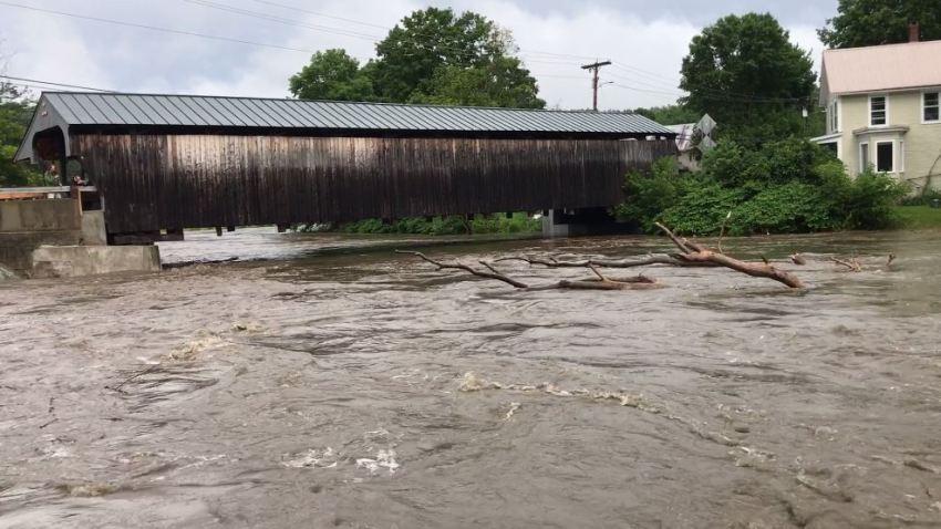 Vermont Flooding 71