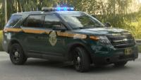 2 Dead, 1 Critically Injured After Vermont Crash