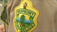 Police Investigating Suspicious Death in Vt. Hotel Room