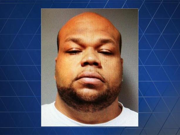 WPTZ-img-Hartford-arrest-8-27 (2)