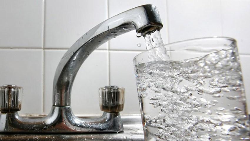 Water-Generic1