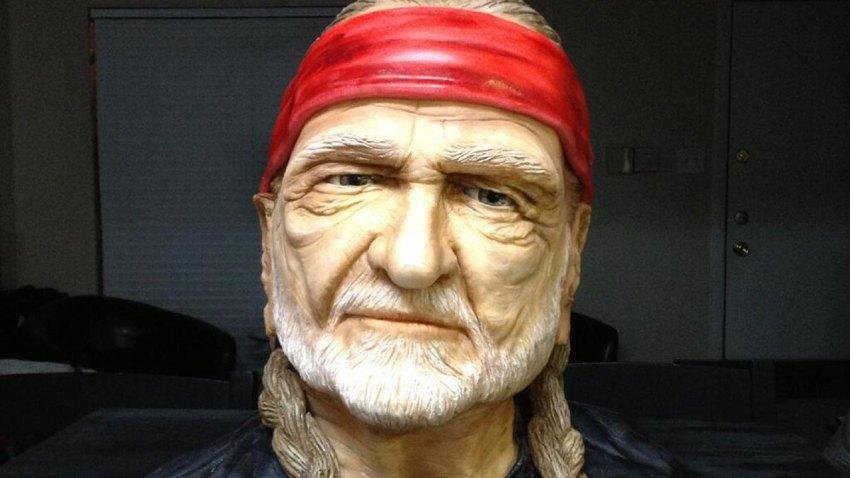 Willie-Cake-Thumbnail