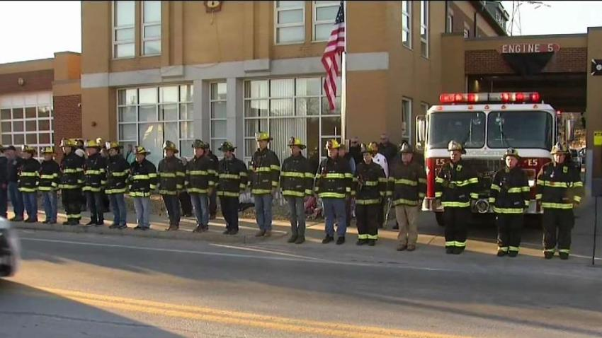 Worcester_Honors_Fallen_Firefighter_Christopher_Roy.jpg