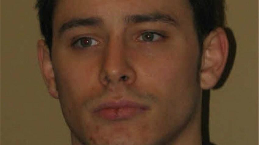 adam bergeron missing nh inmate