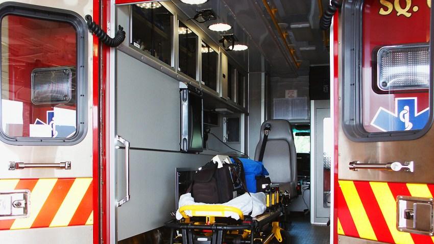 ambulance-shutterstock_340260462