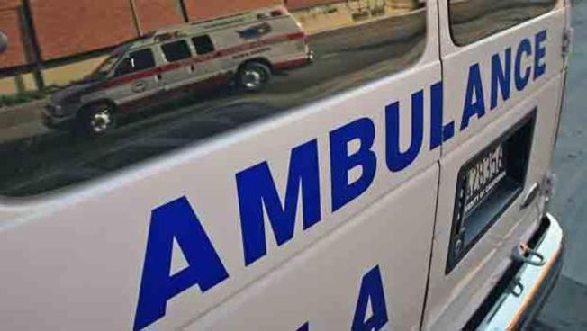 ambulance_genericBiketTele