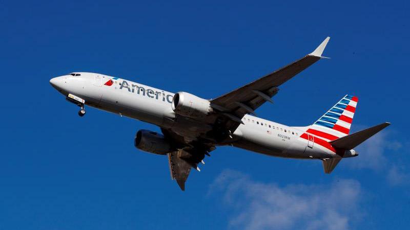avion-American-Airlines-EFE