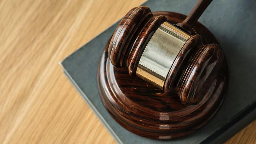 background-close-up-court-1415558 (4) resized gavel