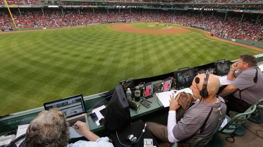 Earlier Sunday Night Games Baseball