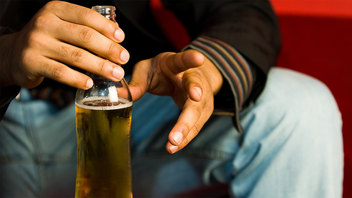 beer_generic