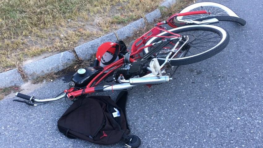 bike32