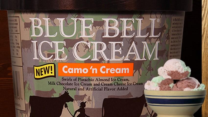 blue-bell-camo