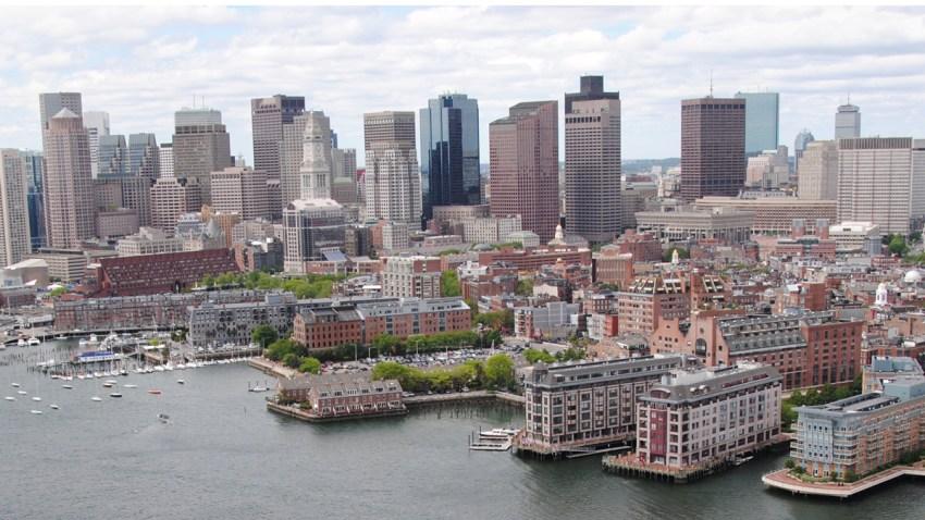 boston-harbor-skyline