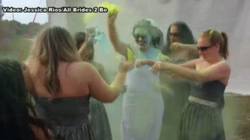 bride NEW