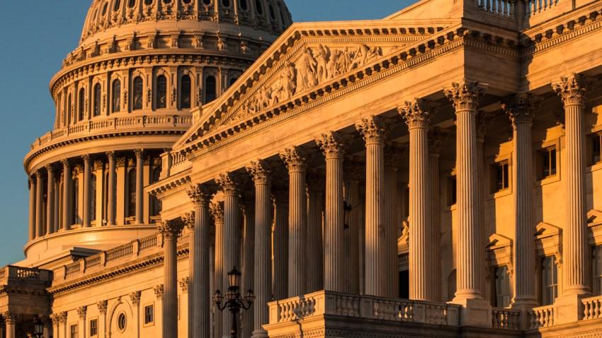 Tax Overhaul-Economic Analysis
