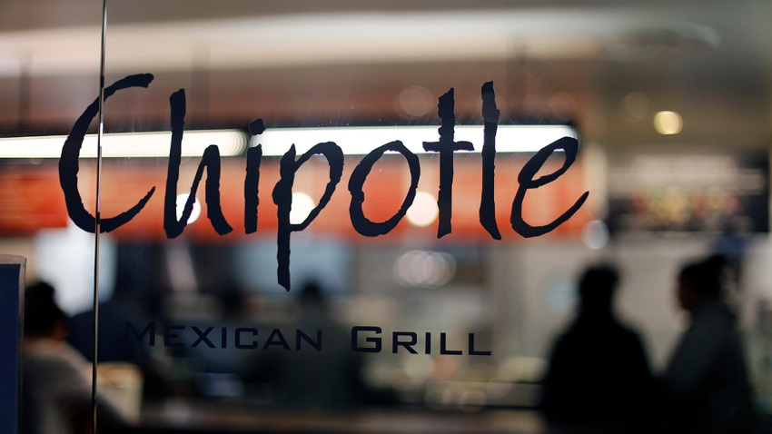 Chipotle-Ext-File