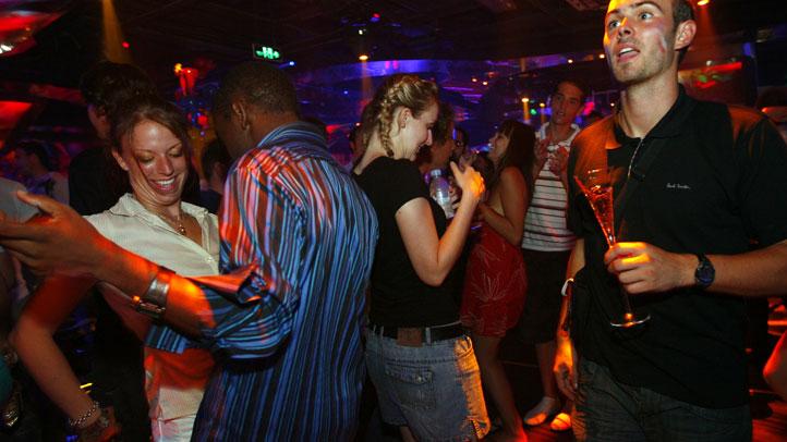 club-nightlife-generic
