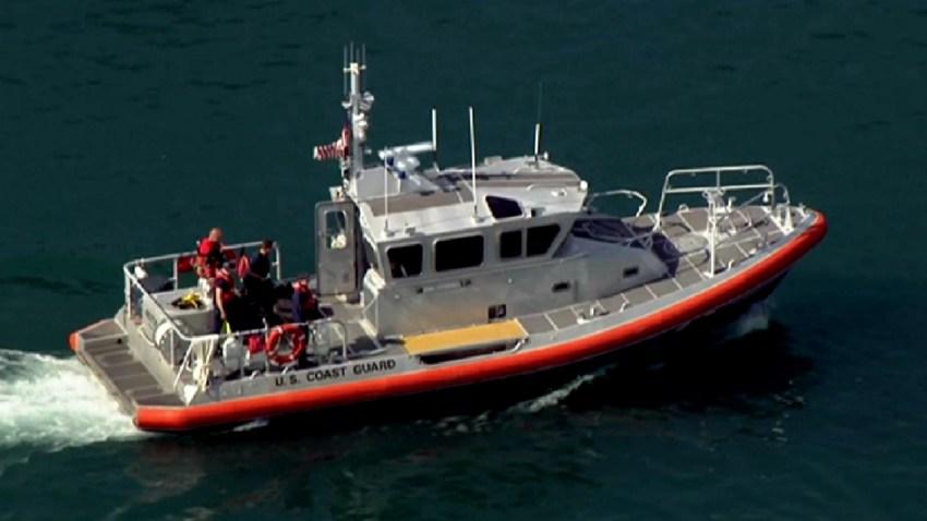 coast guard 0623