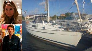 coast-guard-missing-boat-dove