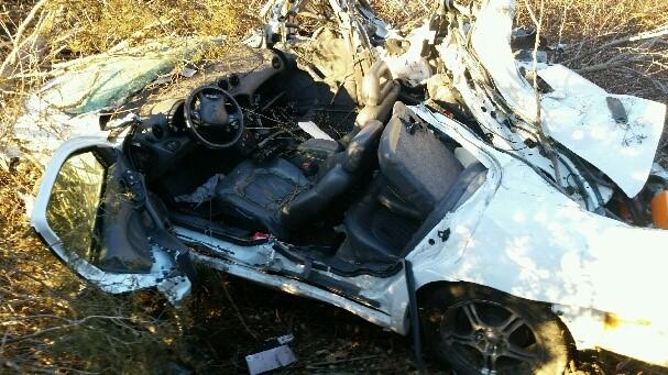 colchester route 2 fatal